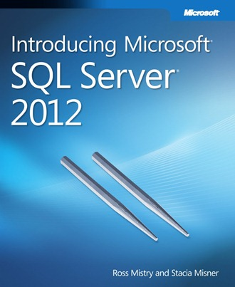 Introducing-Microsoft-SQL-Server-2012-Free-Download