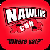 Nawlins Cab