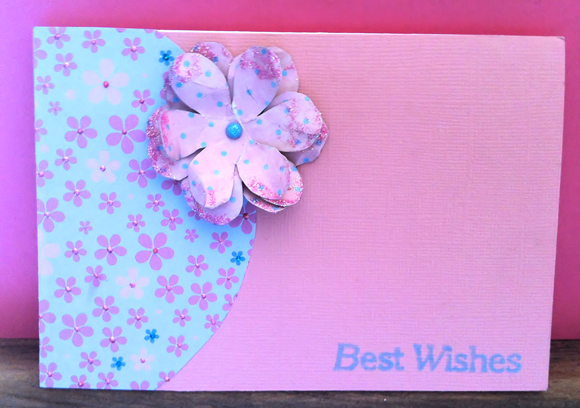 best wishes card 001