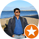 buy here pay here Frisco dealer review by R Basak
