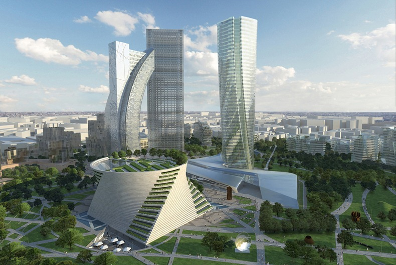 hadid-tower-3