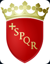 Coat_of_arms_of_Rome