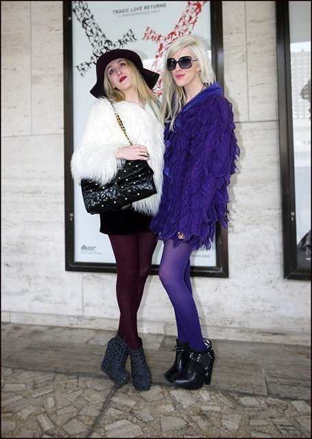 lovely wanderlust abigail emily white fur jacket purple jacket ol