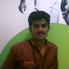 Prasanna Murugan