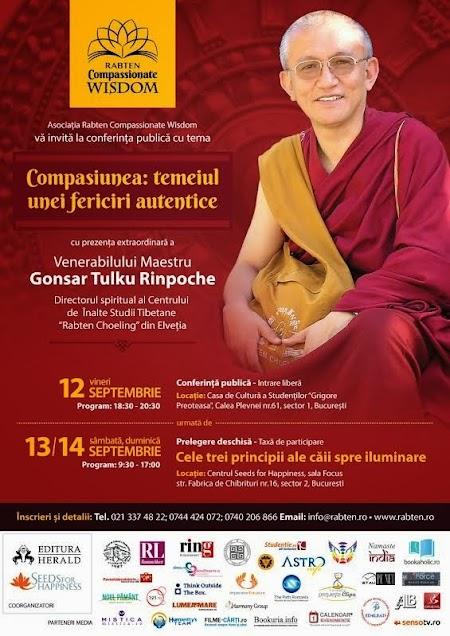Afis web Gonsar Rinpoche in Romania.JPG