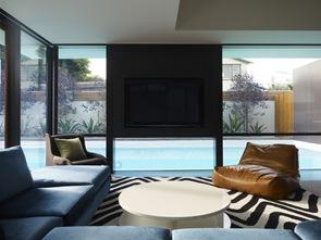 diseño-alfombra-sillones-modernos