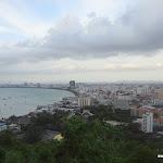 Тайланд 19.05.2012 17-49-34.JPG