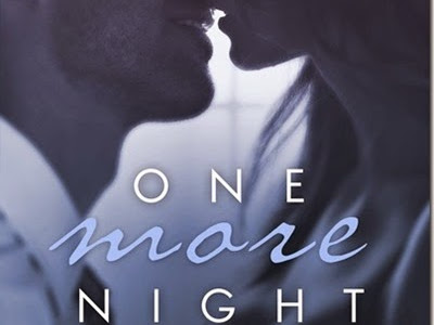 Spotlight: One More Night (Seductive Nights #4) by Lauren Blakely COMING SOON