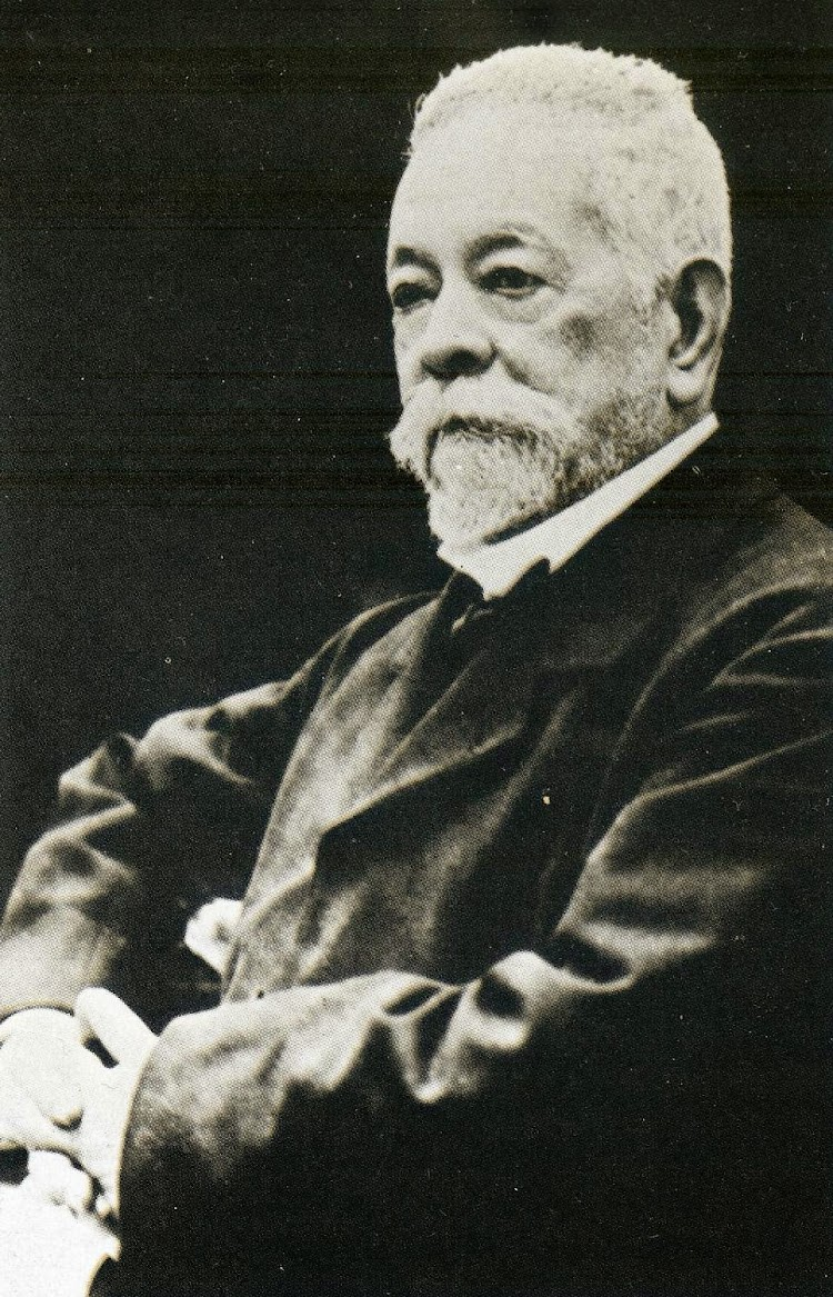 D. Pedro de Sotolongo y Alcántara. Del libro La Compañía General de Tabacos de Filipinas. 1881-1981.JPG