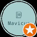 Mavicus Tech