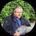 Lars Klauke