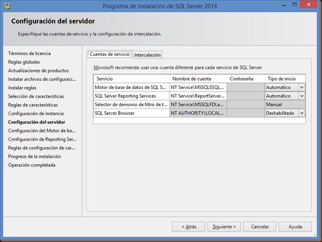 SQL12