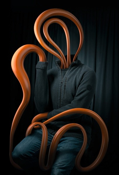 004 living sculptures 2 mike campau