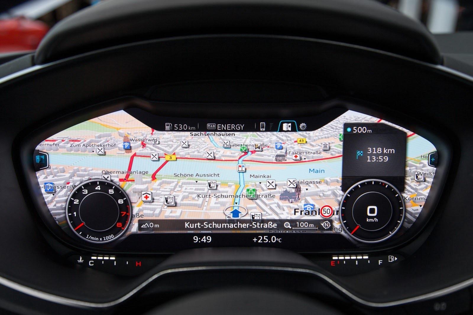 [Resim: Yeni-Audi-TT-2015-5.jpg]