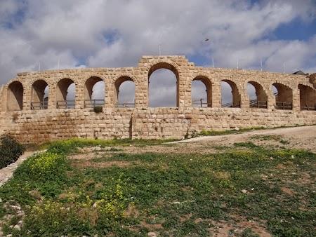 06. Hipodrom Jerash.JPG