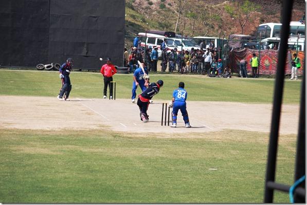 Nepal-vs-Afghanistan-ACCT20-Final-Nepal-2013 (4)