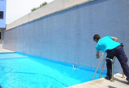 revestimiento-de-piscina