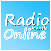 Radio Manele Online