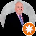 Lawrence E. Harbison reviewed Bennett Toyota