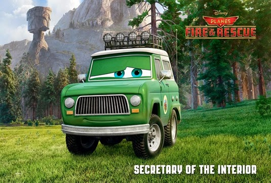 Secretary_of_the_Interior_Planes_Fire_and_Rescue