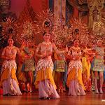 Тайланд 14.05.2012 18-49-58.JPG