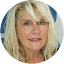 Brigitte Le Bihan Abiven