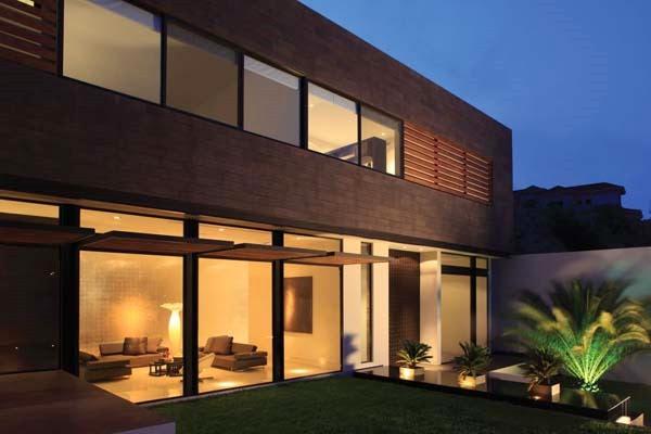 Casa-CG-de-GLR-arquitectos-mexico