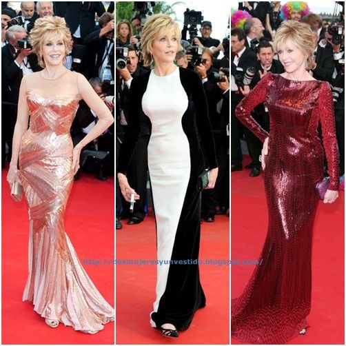 Jane Fonda-Cannes12-1