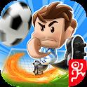 World Soccer Striker icon