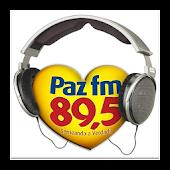 Radio Paz FM 89,5
