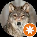 Yvan Le loup