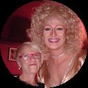Image Google de Josette Burrell