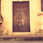 Fotos Melissa Giraldo Modelando Trajes De Baño Phax Swimwear Foto 21