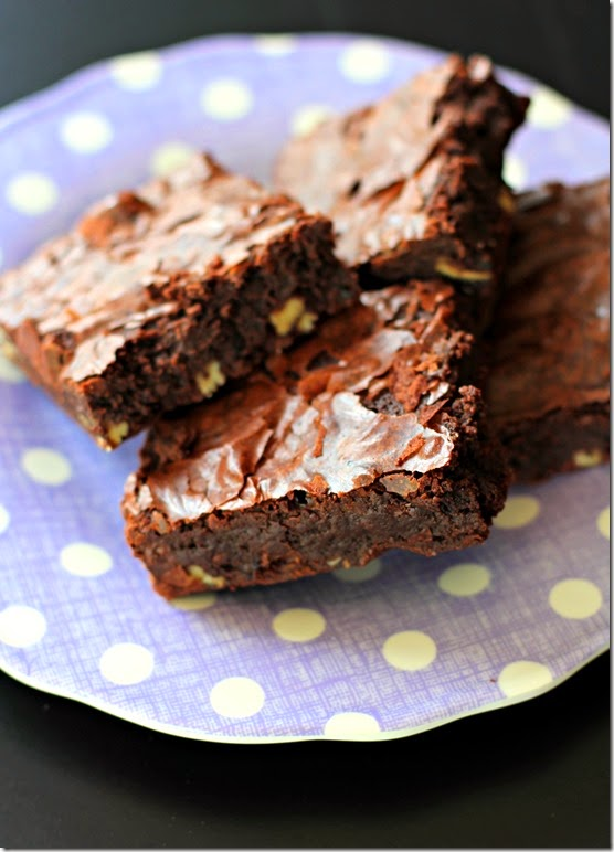 Bailey's Brownies3
