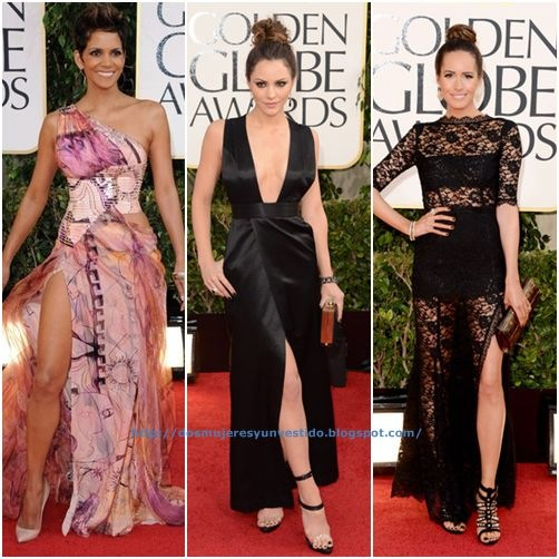 70-golden-globes-angelina2