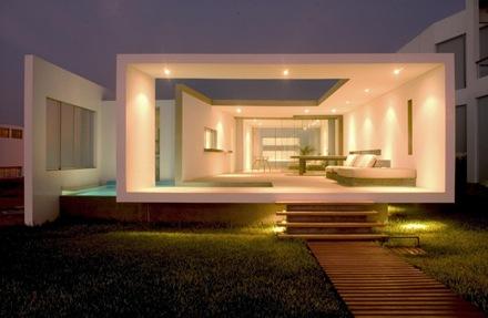 casa-en-playa-en-las-arenas-artadi-arquitecto-2