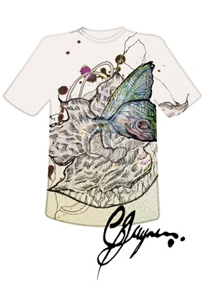 t-shirt-design-inspiration-graphic-design-019