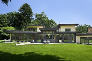 casa-chestnut-hill-de-oma-and-asl-studios