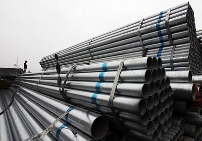 sắt thép xây dựng tại tỉnh Long An