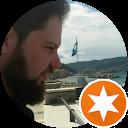 Immagine del profilo di Nicola Barbieri