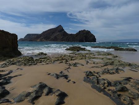 9. plaja Porto Santo.JPG