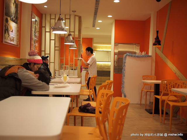 """這個味道和價格實在不成比例... 台北萬華""""芒果恰恰""""西門店 冰品 冰淇淋 區域 台北市 萬華區 飲食/食記/吃吃喝喝"""