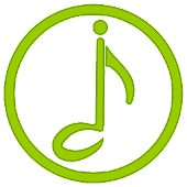 App WhatSong APK for Windows Phone