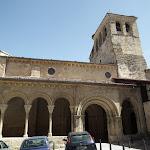 37 - Iglesia de la Santísima Trinidad.JPG