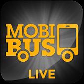 Mobibus Live