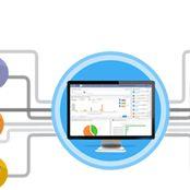 VietNamPOS hoàn toàn miễn phí 6 tháng sử dụng phần mềm quản