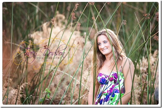 Great Oak Senior Portraits Temecula   024