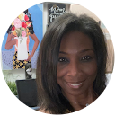 Tonja Powell Google profile image