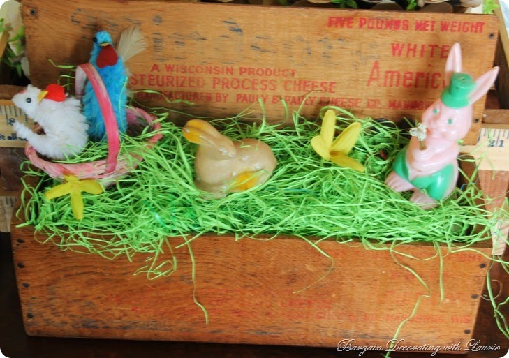 Easter Decor 13
