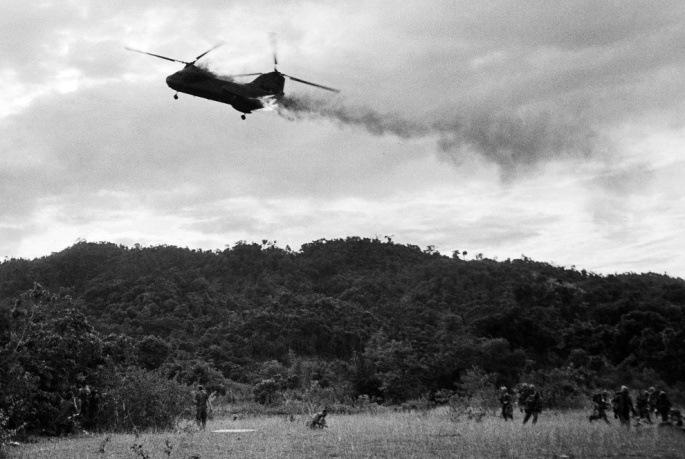 guerra_vietnã-3